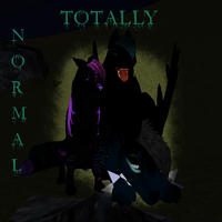 Totally Normal Day by Carxalckz