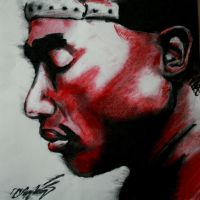 Pac by Hankins