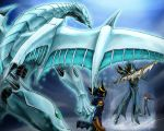 + Final turn + by slifertheskydragon
