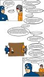 AvX: The Winner *spoilers for AvX* by magickmaker