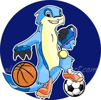 lutari sport other style by Almiux19