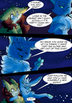ToT Chapter 3: Witch pg27 by 1Apple-Fox1