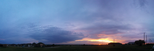 Panorama 06-24-2014G by 1Wyrmshadow1