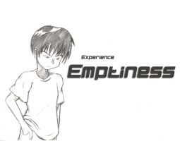 ELEMENTS Ad: Emptiness by BX3