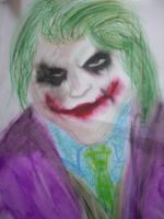 Joker-Pastels by Ulla-Andy