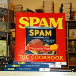 Spam spam spam by Quaddles-Roost