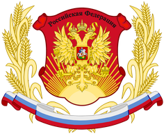 CoA Russia (New Union) by TiltschMaster
