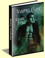 Vampire Close by Pickyme