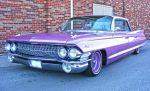 62 Caddy by colts4us