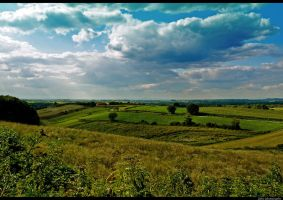Land16 by siscanin