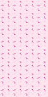 Love Butterflies - Free Custom box background by Lucinhae