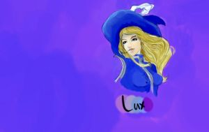 Lux by Endette