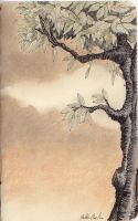 Tree-4 by puppetz1973