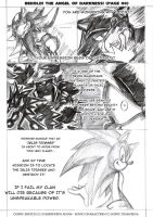 The Angel of Darkness Pg08 by darkspeeds