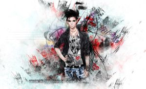 Wallpaper 82 by amazinglife2011