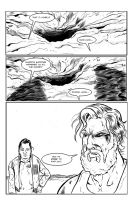 LGTU 04 page 25 by davechisholm