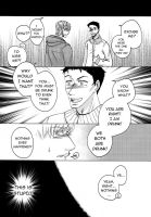 Before Juliet - chapter 4 - page 91 by Ta-moe