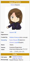 Another Hetalia OC profile again by kyuzoaoi
