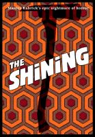 The Shining poster by DarioPC17