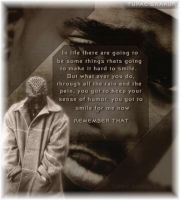 2 PAC LYRICS by enever