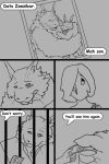 NwJ Post Round 1 - Page 05 by CliffeArts