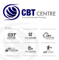 cbt logo and ideation by yosioci