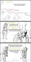 Broken Promises - Page 7 by Ms-Silver