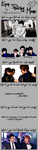 .:: k.pop paring meme ~ ::. by LinsletCandence
