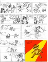 Nuzlocke Alpha V. black 2 Pg 14 by Tattorack