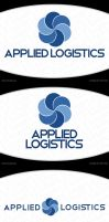 Applied Logistics - Fictional by MasterC88