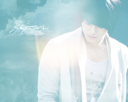 Jaejoong Wallpaper by mackiez
