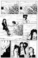 godless: Ghost Page 3 by gzapata