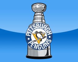 Penguins Cup 08 Alternate by Bruins4Life