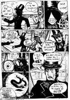 Moby Dick/page 3 by elicenia