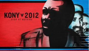 Kony 2012 by dancpicturez