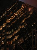 Gazing up at PPG by AiPFilmMaker