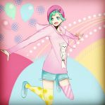 at : an.chii by LottiBaskerville97