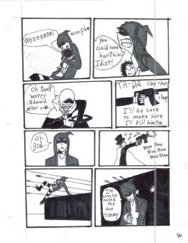 BMTH pg. 78 by skipper211