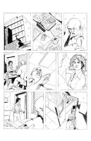 Sangre Pencils Pg 14 by mysterycycle
