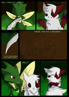 Shadowed Secrets 53 by Nothing-Roxas