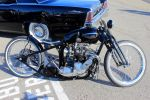 Tricked out Triumph by DrivenByChaos