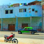 Return to Havana by Val-Faustino