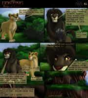 page 31 by Darkheart1987