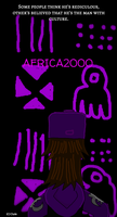 Africa 2000 movie thumbnail by Africa2000