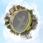 Neighborhood by crystaltiger52