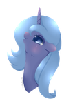 Princess 'Woona' by Xeella