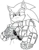zonic...exhibit A... scourge shades LA by trunks24