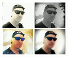 fun with my new android photo app 3 by Doctor-Pencil