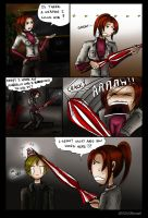 RE: Degen - Best Weapon Ever by Sheenah