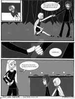 Charms a Story Untold (page 23) by ammotc